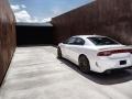 Charger-SRT-Hellcat-(8)
