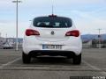 Opel Corsa Turbo 1