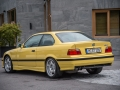 bmw-m3-e36-coupe-2