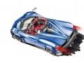 Pagani Huayra Roadster 11
