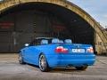 bmw-m3-e46-cabriolet-6