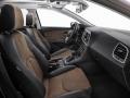 seat-leon-x-perience-test-15
