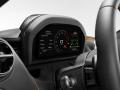 McLaren-720S-(29)