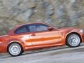 BMW 1M Coupé 2010