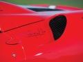 Ferrari 16M Scuderia Spider-28