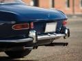 1966 Ferrari 330 GT Pininfarina 22