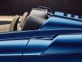 Pagani Huayra Roadster 3