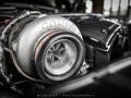 BMW 335i Marco van Weerd 2016