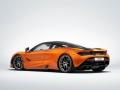 McLaren-720S-(21)