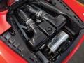 Ferrari 16M Scuderia Spider-1