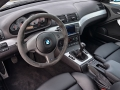 bmw-m3-e46-competition-6
