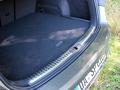seat-leon-x-perience-test-11