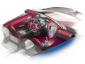 Pagani Huayra Roadster 12