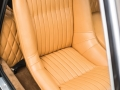 1964 Ferrari 250 GT:L Berlinetta Lusso Scaglietti 17