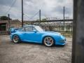 Porsche 911 GT2 13