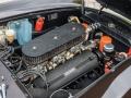 1964 Ferrari 250 GT:L Berlinetta Lusso Scaglietti 22