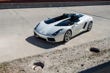 Autos Aus Fast And Furious 6