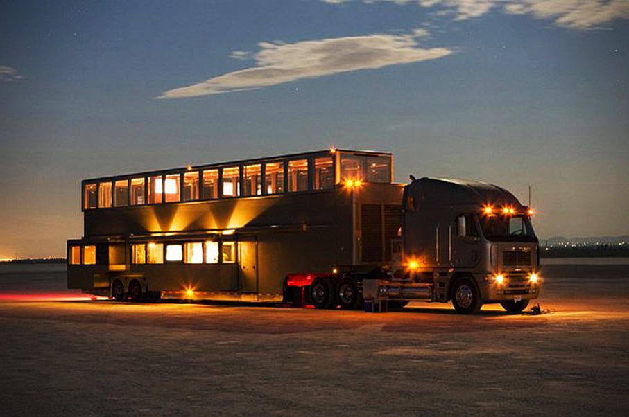 The Heat Luxus Camper F 252 R 2 5 Mio