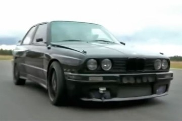 E30 Turbo Archives Evocars Magazin