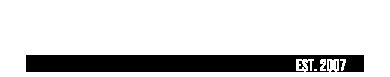 evocars Magazin logo