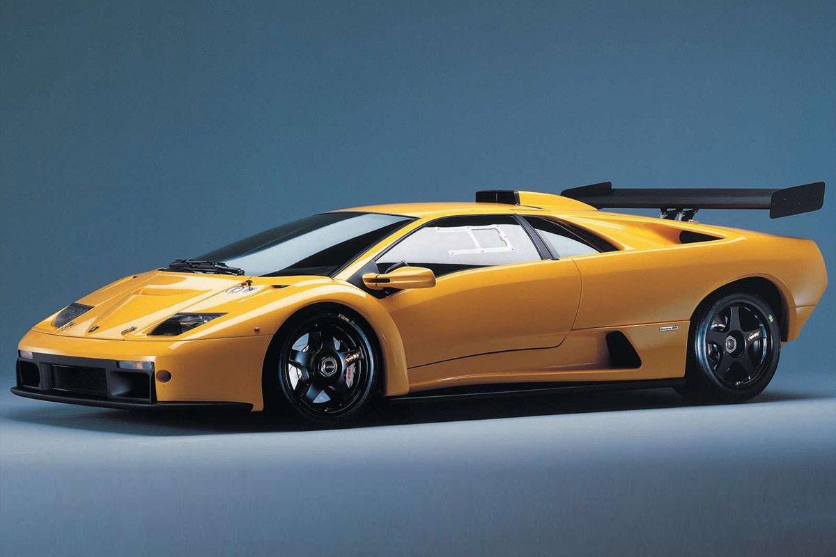 Lamborghini-Diablo_GTR_1999