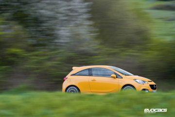 Opel Performance Center Archives Evocars Magazin