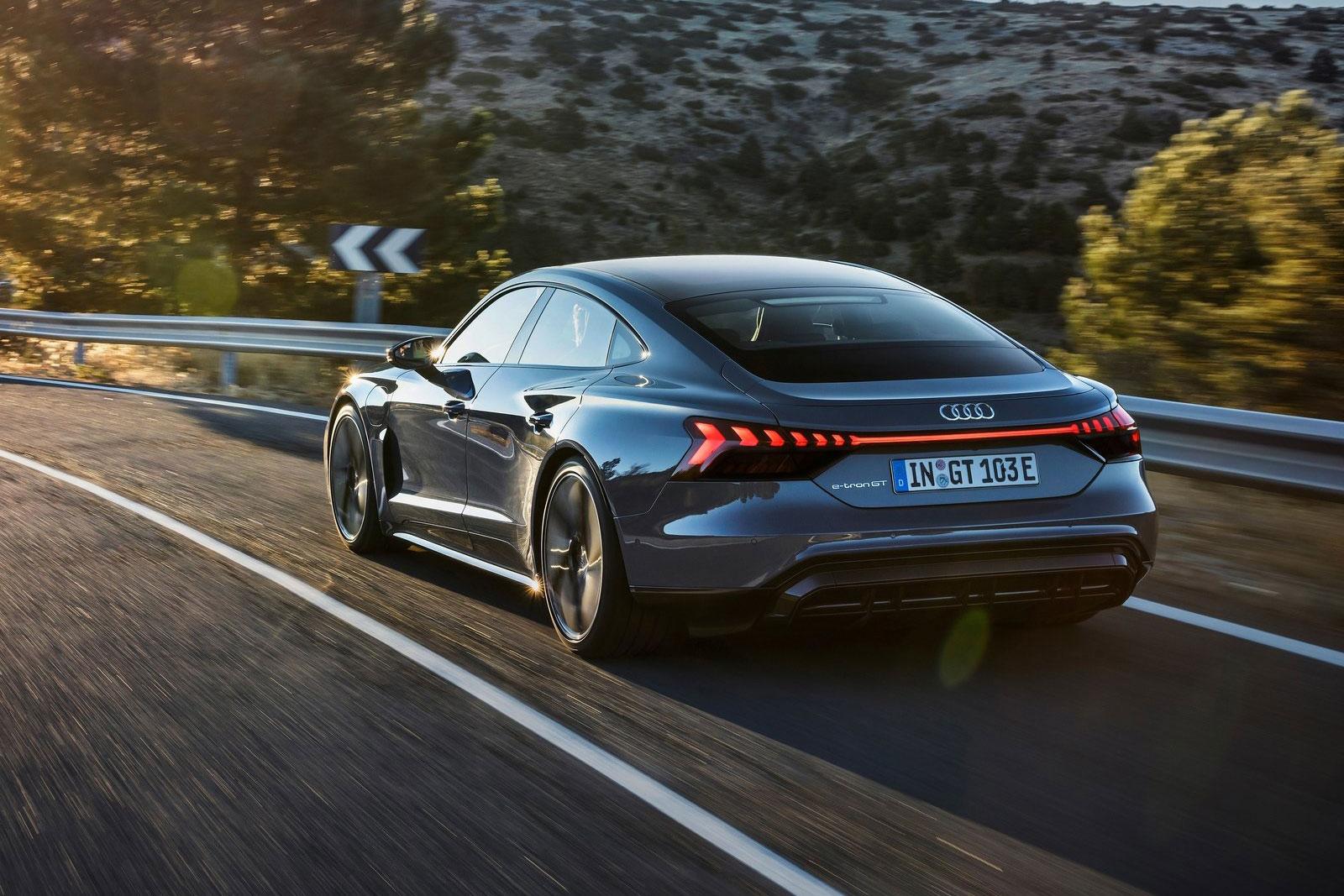 Audi-e-tron_GT