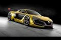 Renault-Sport-RS-01-(11)