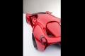 Ferrari-F80-Concept-(5)
