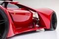 Ferrari-F80-Concept-(7)