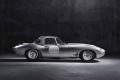 Jaguar-Lightweight-(20)