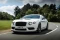 Bentley Continental GT3-R 2014