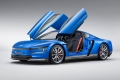 VW-XL-Sport-Concept-(19)
