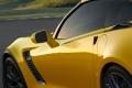 Corvette-Z06-(16)