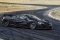 McLaren-P1-black-(9)