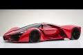 Ferrari-F80-Concept-(14)