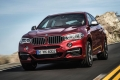 BMW-X6_2015
