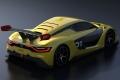Renault-Sport-RS-01-(6)