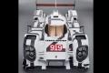 Porsche-919-Hybrid-(19)