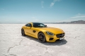 Mercedes-AMG-GT-44
