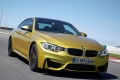 BMW-M4-Coupe-(58)