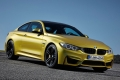 BMW-M4-Coupe-(20)