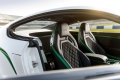 Bentley Continental GT3-R 2014 (15)