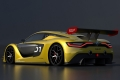 Renault-Sport-RS-01-(7)