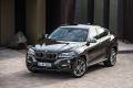 BMW-X6_2015-(36)