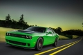 Challenger-Hellcat-(46)