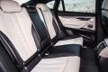 BMW-X6_2015-(68)