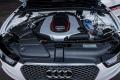 Audi RS5 TDI 12