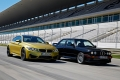BMW-M4-Coupe-(90)
