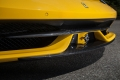 Ferrari 458 Speciale Novitec Rosso 2014 (31)